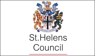 Council Crest Banner.png