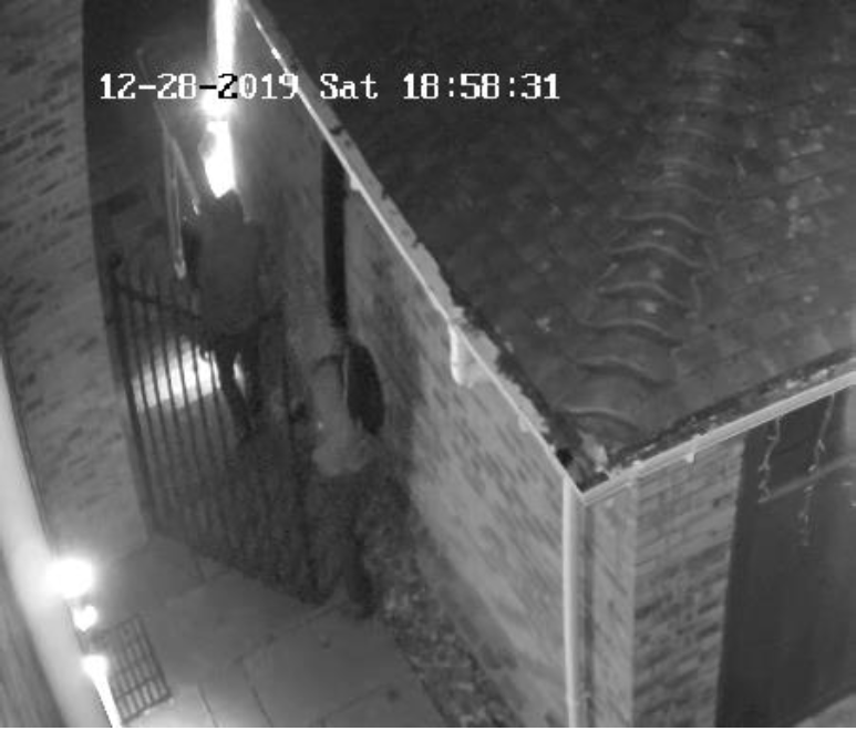 Macc Burg tourism CCTV 1