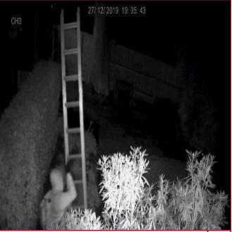 Macc Burg tourism CCTV 2