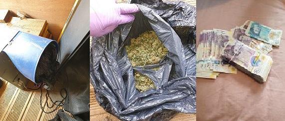 Op Vermont drugs 290720.jpg
