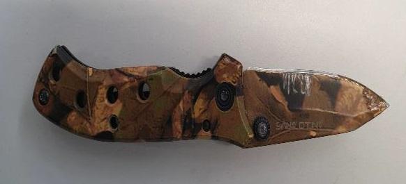 Op Vermont knife 290720.jpg