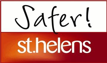 Safer St Helens Logo.jpg